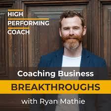 Coaching Breakthroughs